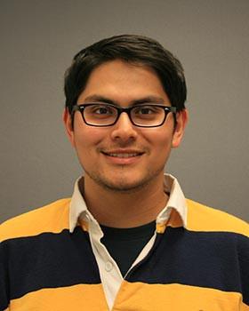 David Galvez