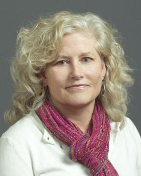 N. Louise Glass