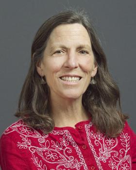 Sarah C. Hake
