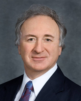 Professor Anastasios Melis