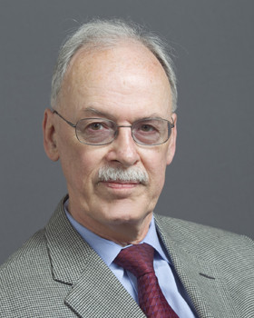 Chris R. Somerville