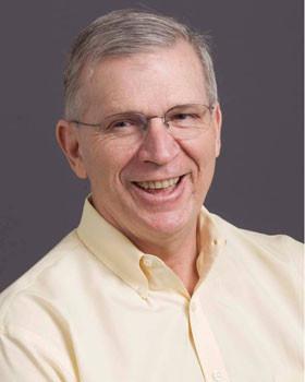 Brian Staskawicz