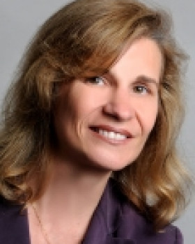 Lisa Alvarez-Cohen