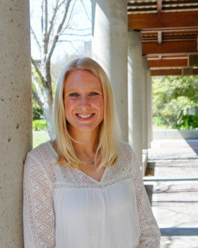 Cynthia Amstutz