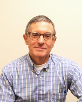 Lewis J. Feldman