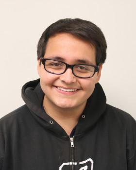 Hector Trujillo