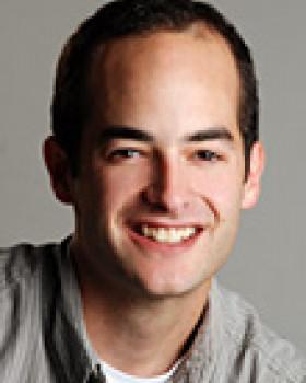 John Dueber
