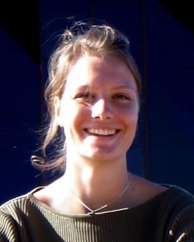 Jutta Roesler
