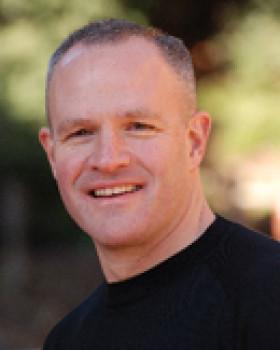 Jay Keasling
