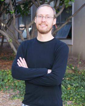 Matt Traxler