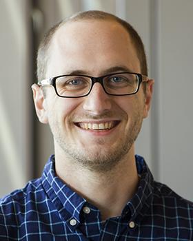 Matthew Gardner