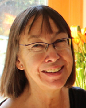 Patricia C. Zambryski