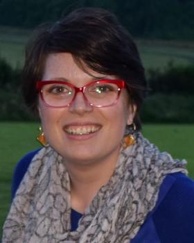 Gaia Andreoletti