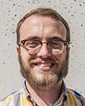 Andrew Brandon