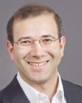 Professor Steven Brenner