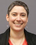 Jennifer D. Lewis