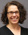 Kathleen Ryan