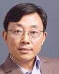 Sheng Luan
