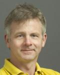 Henrik Vibe Scheller