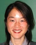 Setsuko Wakao