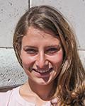 Magdalena Stoeva