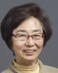 Z. Renee Sung