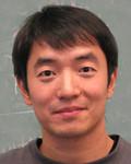 Yong Bai