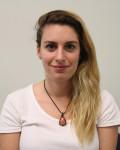 Alexa Nicolas