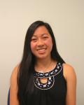 Brittney Nguyen