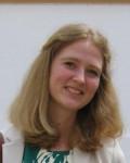 Carolin Vogt