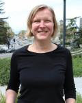 Dagmar Lyskia