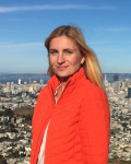 Laura Kasak