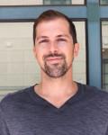 Michael Belcher
