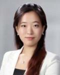 Heejung Cho