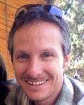 Michael Shapira