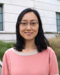 Tiancong Qi