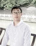 Zhiqiang Hu