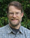 John Vogel