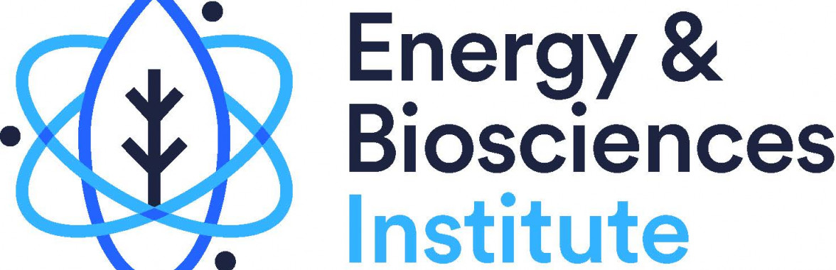 Energy Biosciences Institute Logo