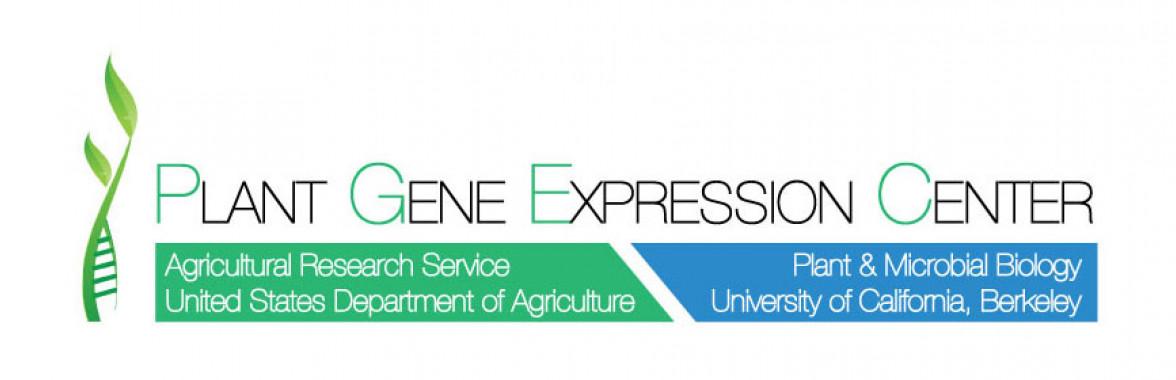 PGEC Logo