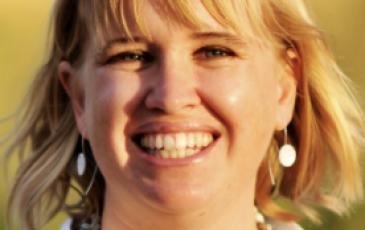 Madelaine Bartlett