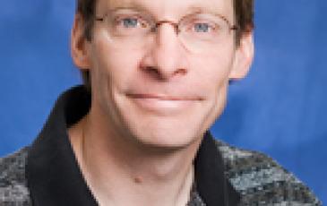 Jim Imlay