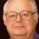 Watson M. Laetsch
