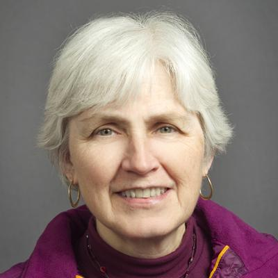 Peggy G. Lemaux