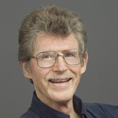 Peter Quail