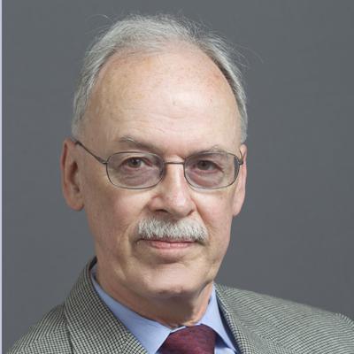 Chris R. Somerville
