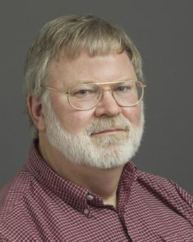 Steven E. Lindow